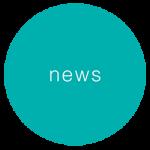 news-icon-250px