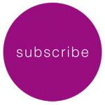 subscribe-icon-250px