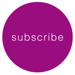 subscribe-icon